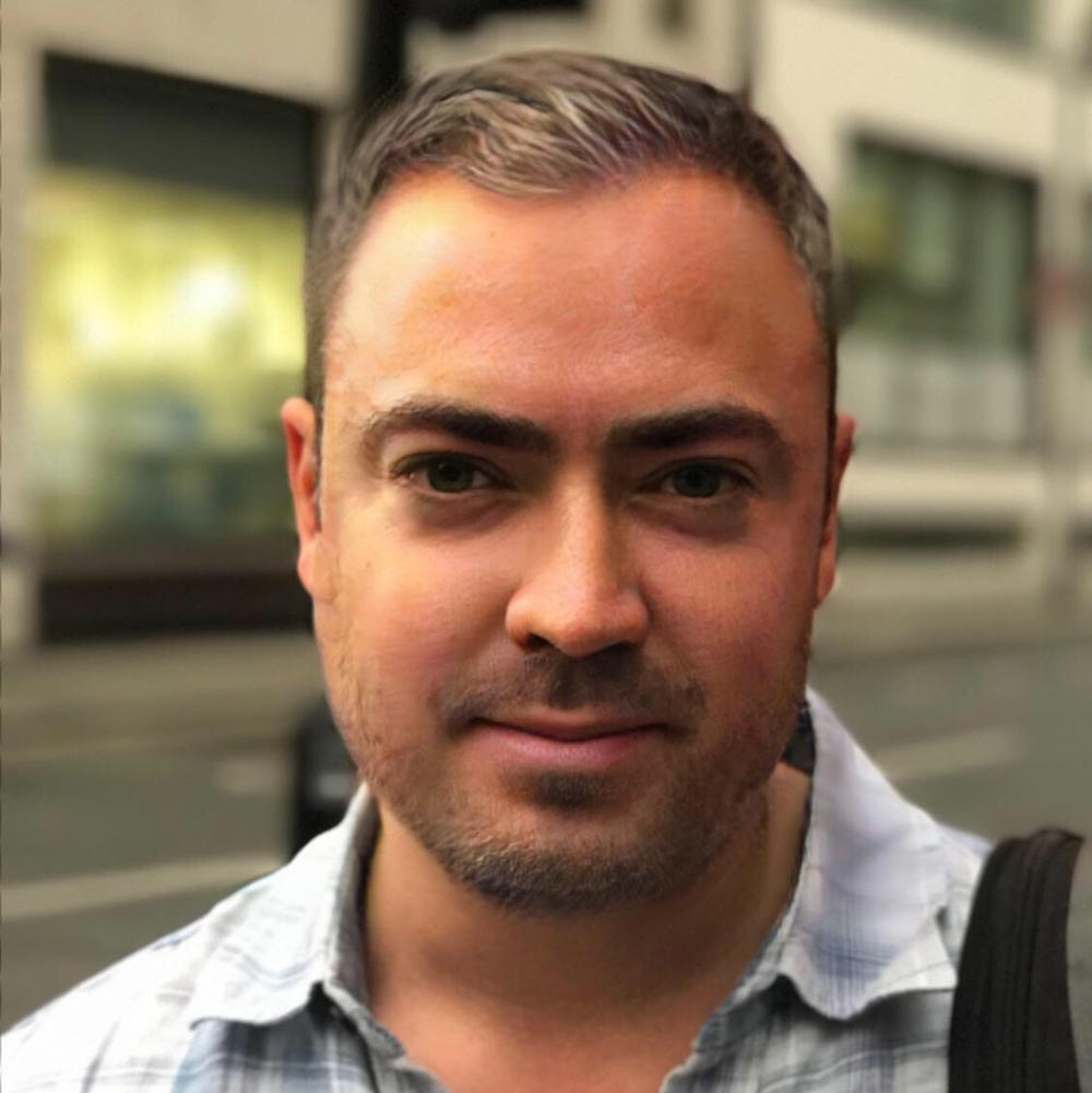Ennis Al-Saiegh