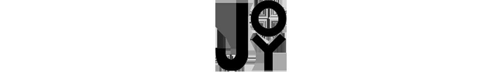 Joy The Store logo